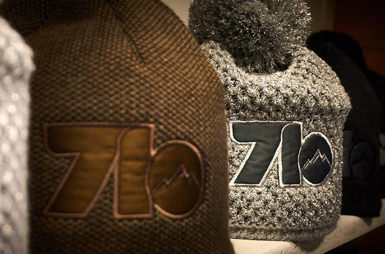 bonnets-7lo