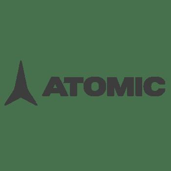 logo-atomic