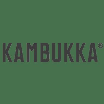 logo-kambikka