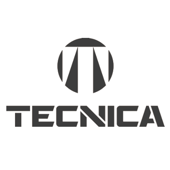 logo-technica