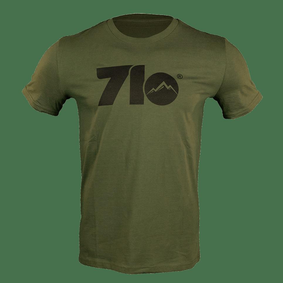 T)shirt 7lo