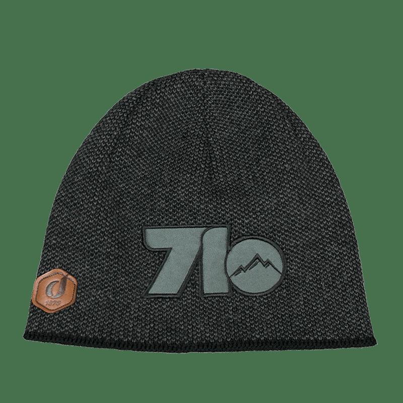 bonnet 7lo